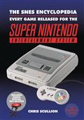 SNES-ENCYCLOPEDIA-SC-(C-0-1-1)
