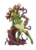 DC Comics Poison Ivy Returns Bishoujo Ltd Ed PX Statue (Net)