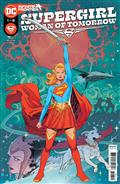 SUPERGIRL-WOMAN-OF-TOMORROW-1-(OF-8)-CVR-A-BILQUIS-EVELY