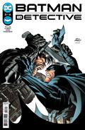 Batman The Detective #3 (of 6) Cvr A Andy Kubert