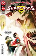 CHALLENGE-OF-THE-SUPER-SONS-3-(OF-7)-CVR-A-SIMONE-DI-MEO