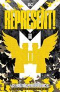 Represent #1 (One Shot)
