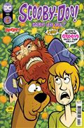 SCOOBY-DOO-WHERE-ARE-YOU-110