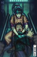 Joker #4 Cvr C Ejikure Var