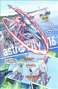 Astro City #16 *Clearance*
