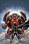 Magneto #11 *Clearance*