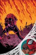 Amazing Spider-Man #8 *Clearance*