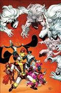 Amazing X-Men #12 *Clearance*