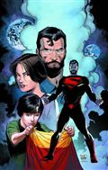 Superman Lois And Clark #1 *Special Discount*