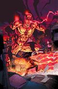 Flash #45