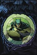 Batman Legends of The Dark Knight TP Vol 05 *Special Discount*