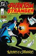 Phantom Stranger TP *Special Discount*