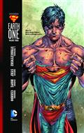 Superman Earth One TP Vol 03 *Special Discount*