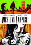 American Vampire TP Vol 07 (MR) *Special Discount*