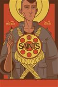 Saints (MR) *Special Discount*