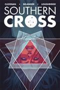 Southern Cross TP Vol 01 (MR) *Special Discount*