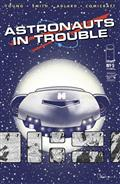 ASTRONAUTS-IN-TROUBLE-5-(MR)