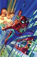 Amazing Spider-Man #1 *Special Discount*