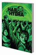 Hail Hydra TP *Special Discount*