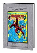 MMW Daredevil HC Vol 10 *Special Discount*