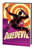 Daredevil By Mark Waid HC Vol 04 *Special Discount*