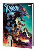 Uncanny X-Men Omnibus HC Vol 03 Opena Cvr *Special Discount*