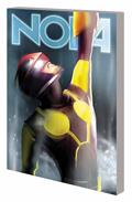 Nova TP Vol 06 Homecoming *Special Discount*
