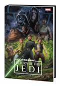 Star Wars HC Episode VI Return of Jedi *Special Discount*