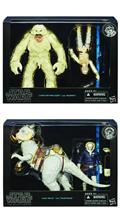 Star Wars Black 6In Dlx AF Asst 201501 (Net) (C: 1-1-1)