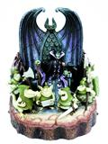 Disney Traditions Maleficent Carved By Heart Fig (C: 1-1-1)