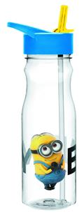 Minions 25 Oz Tritan Water Bottle (C: 1-1-2)