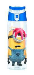 Minions 25 Oz Tritan Bottle (C: 1-1-2)