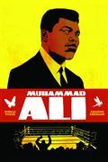 Muhammad Ali HC (C: 0-1-2)