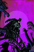 Batman #9 *Rebirth Overstock*