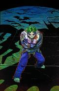 Dark Knight Returns The Last Crusade Dlx Ed HC *Special Discount*