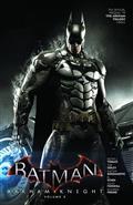 Batman Arkham Knight TP Vol 03 *Special Discount*