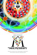 Multiversity TP *Special Discount*