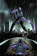 Prowler #1 Cc *Special Discount*