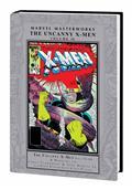MMW Uncanny X-Men HC Vol 10 *Special Discount*