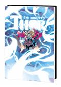 Mighty Thor Prem HC Vol 02 Lords of Midgard *Special Discount*