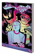 Unbeatable Squirrel Girl TP Vol 04 Kissed Squirrel Liked It *Special Discount*