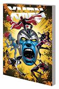 Uncanny X-Men Superior TP Vol 02 Apocalypse Wars *Special Discount*