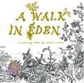 A-WALK-IN-EDEN-GN-(C-0-0-1)