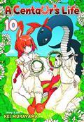 A-CENTAURS-LIFE-GN-VOL-10-(MR)-(C-0-1-0)