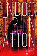INDOCTRINATION-5