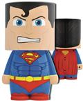 Superman Look-A-Lite (C: 1-1-2)