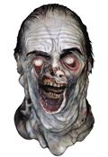 Walking Dead Mush Walker Mask (C: 0-1-2)