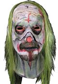 Rob Zombies 31 Psycho Mask (C: 0-1-2)