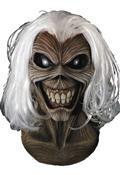 Iron Maiden Killers Mask (C: 0-1-2)