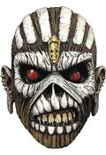 Iron Maiden Book of Souls Mask (C: 0-1-2)